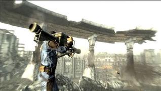 Fallout 3 - Tr�iler TGS