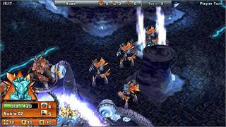 Mytran Wars - Tr�iler (2)