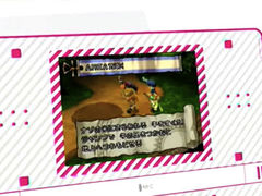 Final Fantasy Crystal Chronicles: Echoes of Time - Aventuras