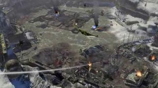 Halo Wars - Lanzamiento