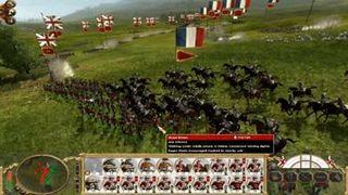 Empire: Total War - Lanzamiento
