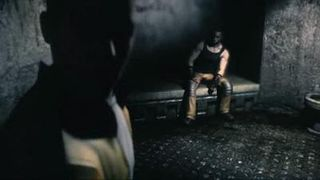 The Chronicles of Riddick: Assault on Dark Athena - Tr�iler (2)