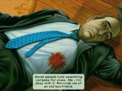 Broken Sword: Shadow of the Templars - Lanzamiento