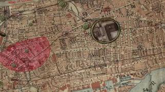 Sherlock Holmes vs Jack the Ripper - Investigaci�n