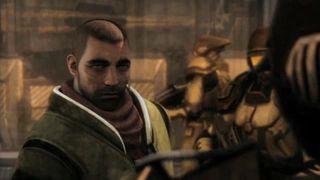 Red Faction Guerrilla - Tr�iler E3