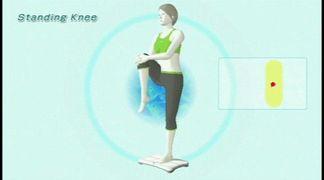 Wii Fit Plus - Tr�iler E3