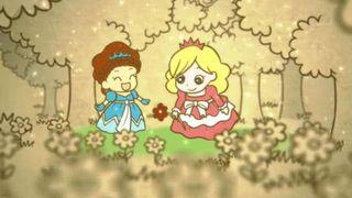 Fat Princess - Tr�iler E3