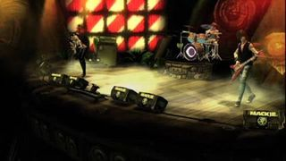 Guitar Hero: Greatest Hits - Lanzamiento europeo