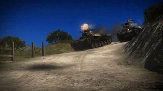 Battlefield 1943 - Guadalcanal