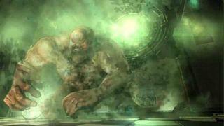 Wolfenstein - Lanzamiento