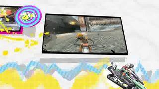 MotorStorm: Arctic Edge - Gamescom