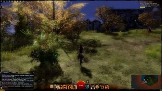 Guild Wars 2 - Tutorial PvP