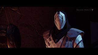 Destiny - Doblaje al castellano