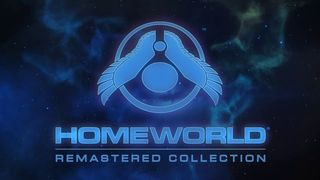 Homeworld Remastered Collection - Características