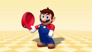 Puzzle & Dragons: Super Mario Bros. Edition - Características