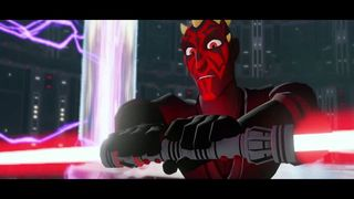 Disney Infinity 3.0: Play Without Limits - Lanzamiento