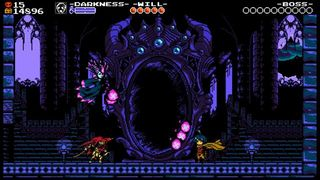 Shovel Knight: Specter of Torment - Tráiler