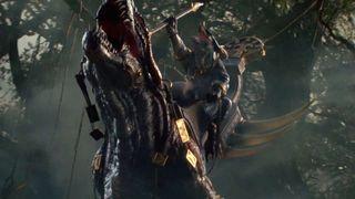 Total War: Warhammer 2 - Anuncio