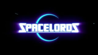 Spacelords - Historia